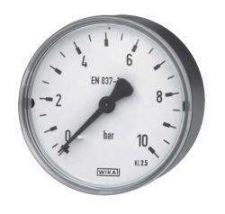 тип 111.12